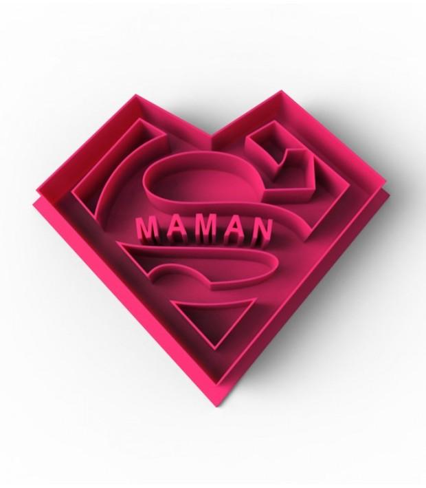 presse-a-biscuit-super-maman