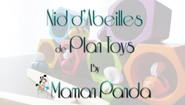 Plan Toys.jpg